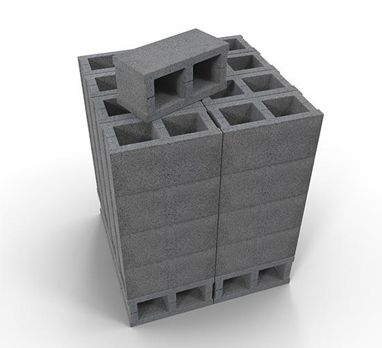 megst_brnaze-betonski-blokovi