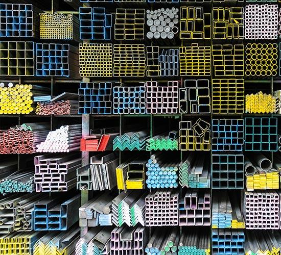 megst_brnaze-gradjevinski-materijal