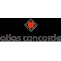 atlas-concorde
