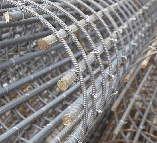 megst-solin-betonsko-zeljezo-u-kolutu