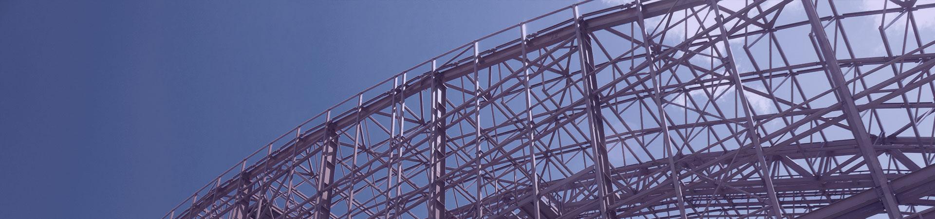 slider-gradj-materijal-04